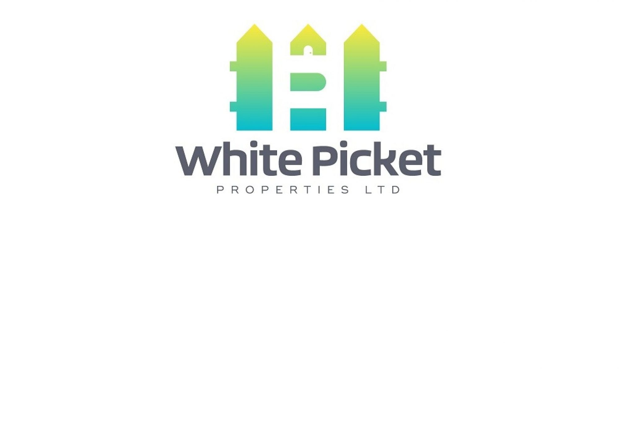 White Picket Properties